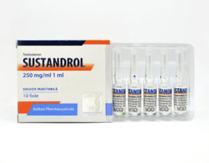 Sustandrol-250-mg-balkan-new-label-e1554905464481