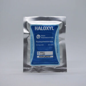 Haloxyl-2-e1554376745713
