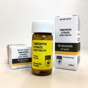 HB-Tamoxifen-Citrate-new