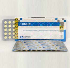 Turox-turinabol-e1580987963864