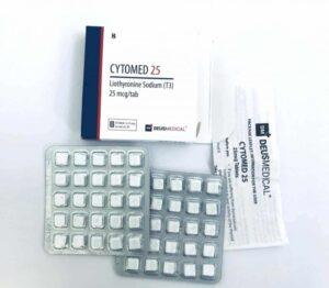 CYTOMED-25-Liothyronine-Sodium-T3-DEUS-MEDICAL-e1580818848377
