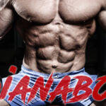 Dianabol – Why Most Famous AAS For Bodybuilders?
