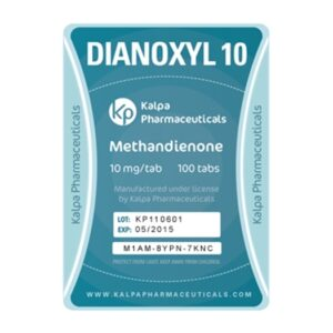 Dianoxyl+10+Dianabol