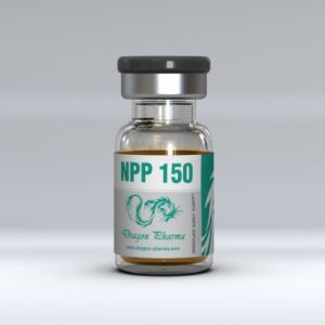 NPP-150-Dragon-Pharma
