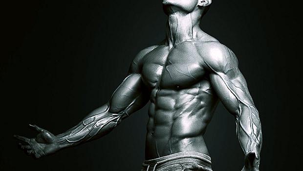 amazing-body