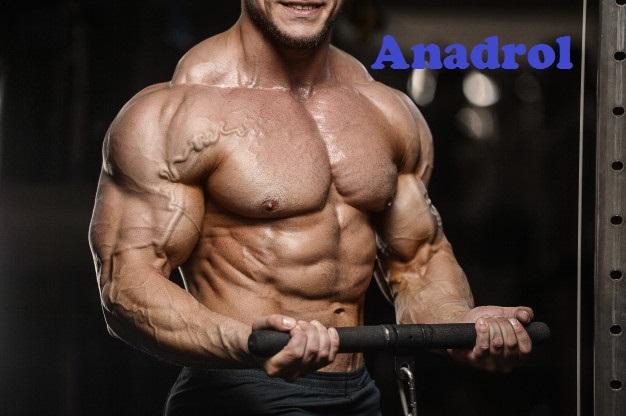anadrol-guy-gym