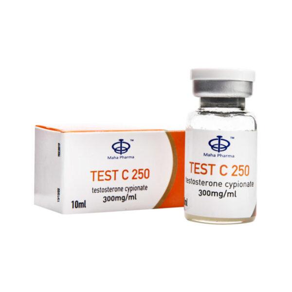 test-c-250-maha-pharma-e1554472507864