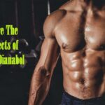 What Are The Side Effects of Taking Dianabol