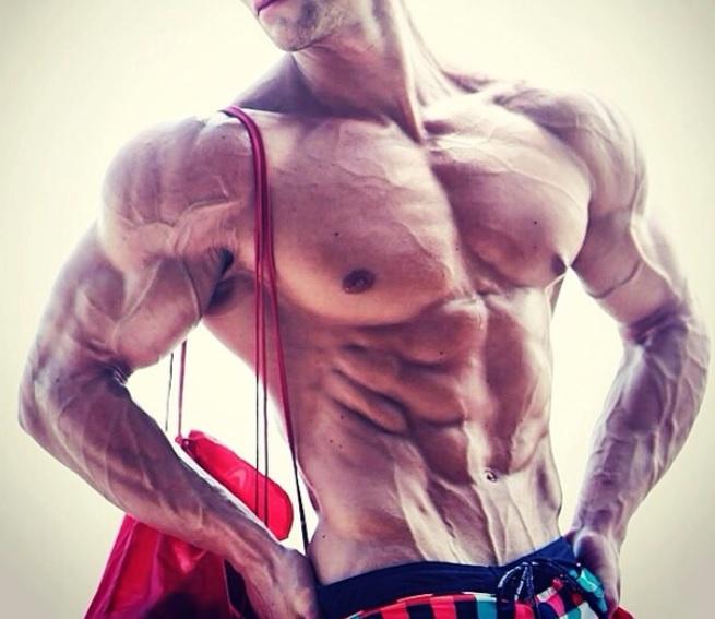 trenbolone-results-amazing-body