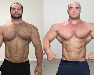trenbolone-results-before-after