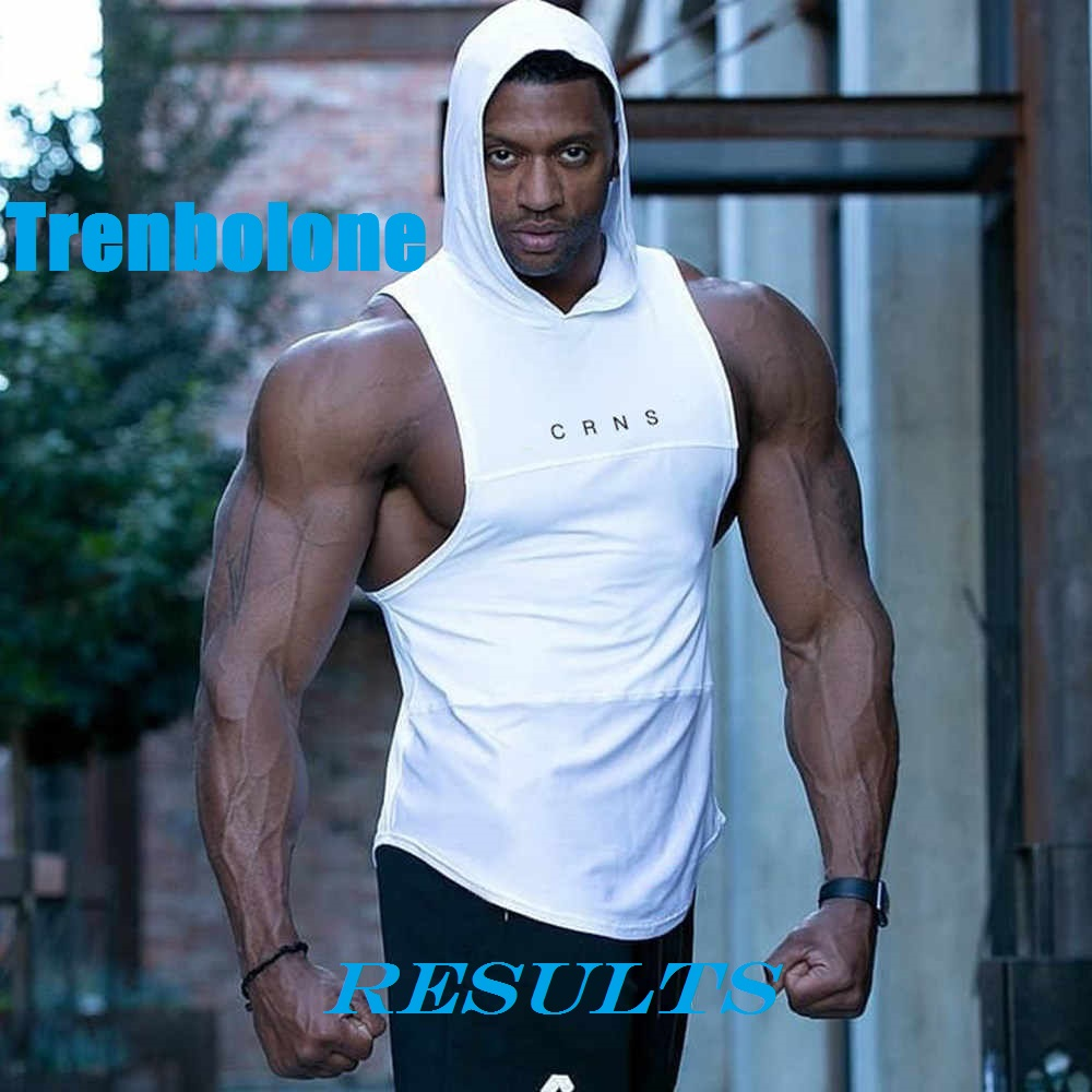 trenbolone-results