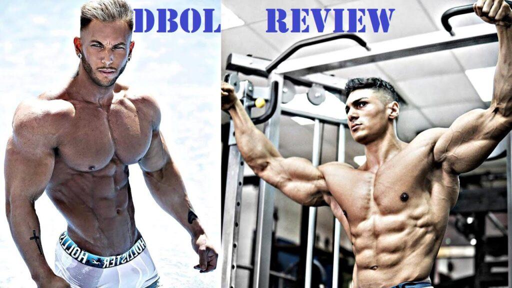 Dbol-review