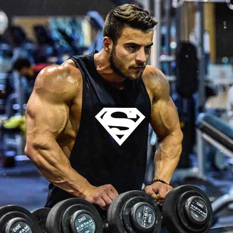extreme-muscle-mass-dbol