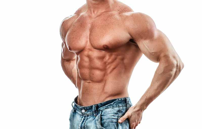 lean-body-muscular-dianabol