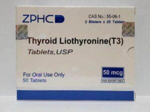 thyroid-liothyronine-t3-zphc-us-e1566409065543