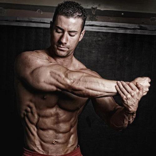 winstrol-stanozolol-body-man