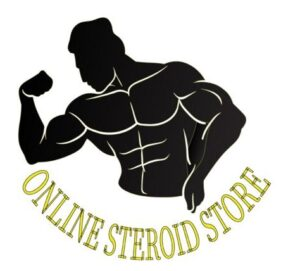 Online-Steroid-Store-dianabol