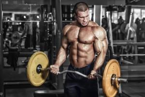 bodybuilder-dianabol-workout