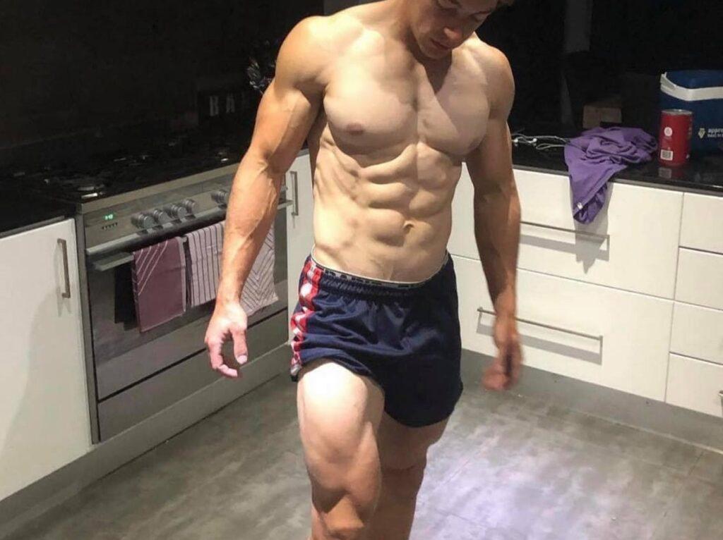 great-body-winstrol-steroids