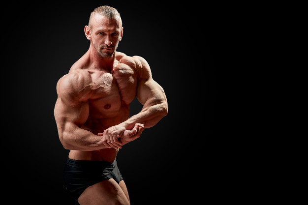 huge-muscle-mass-with-dianabol-dbol