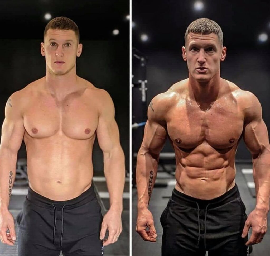 winstrol-before-after-man-stanozolol