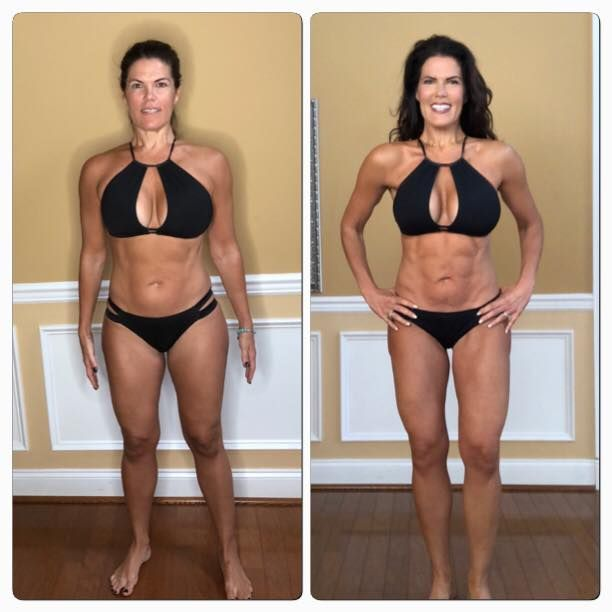 winstrol-before-after-woman-transformation