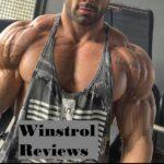 Winstrol Reviews