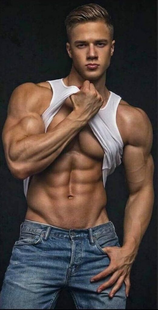buy-anavar-online-shredded-body