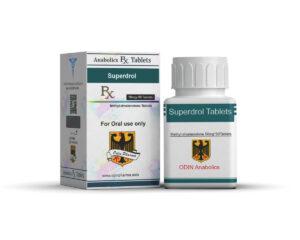 superdrol-methasterone-odin-pharma