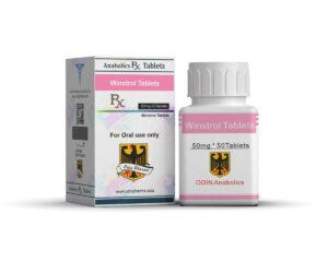winstrol-50-stanozolol-odin-pharma