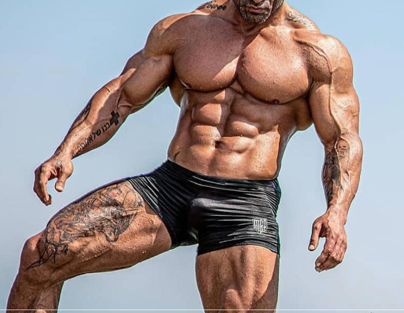 Methasterone-body-man