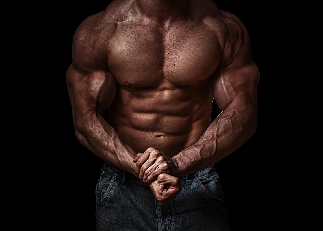 Oral-Winstrol-Dosage-bodybuilding