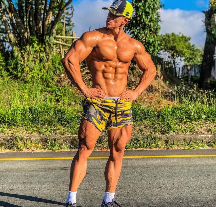 1-testosterone-great-body