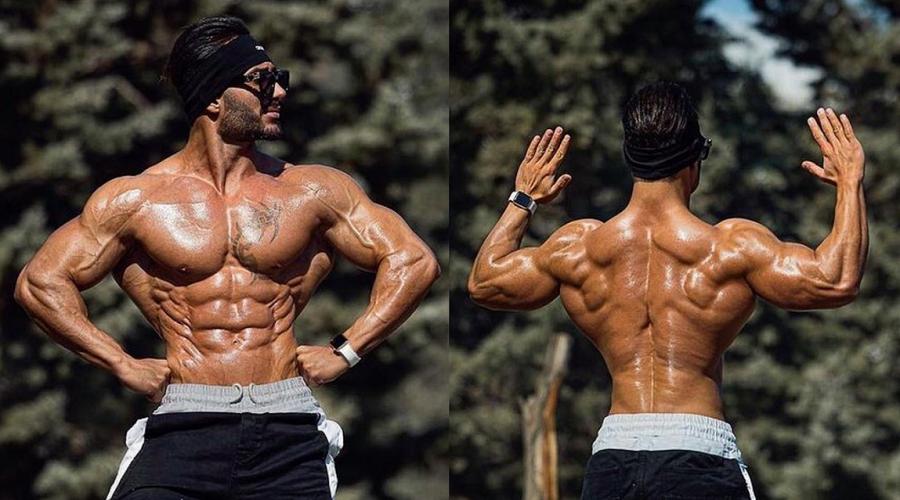 1-testosterone-muscular-man