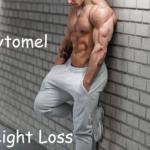 Cytomel Weight Loss
