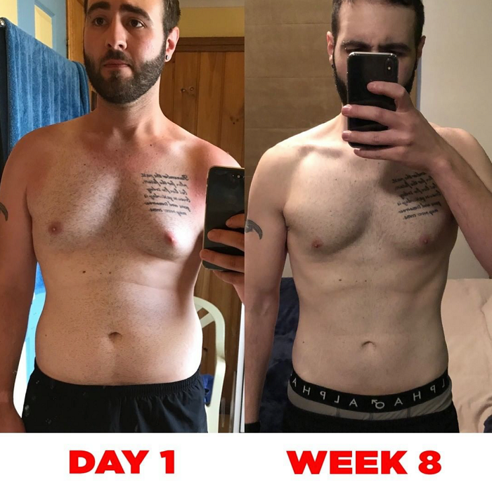 Cytomel-Weight-Loss-before-after-transformation