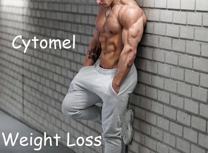 Cytomel-Weight-Loss