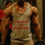 Liothyronine And Levothyroxine