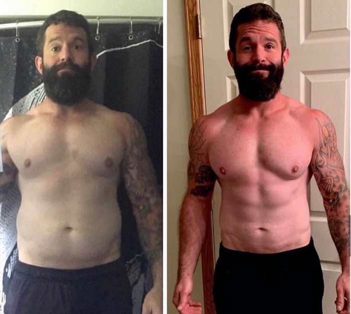 Where-Can-I-Buy-Clenbuterol-before-after