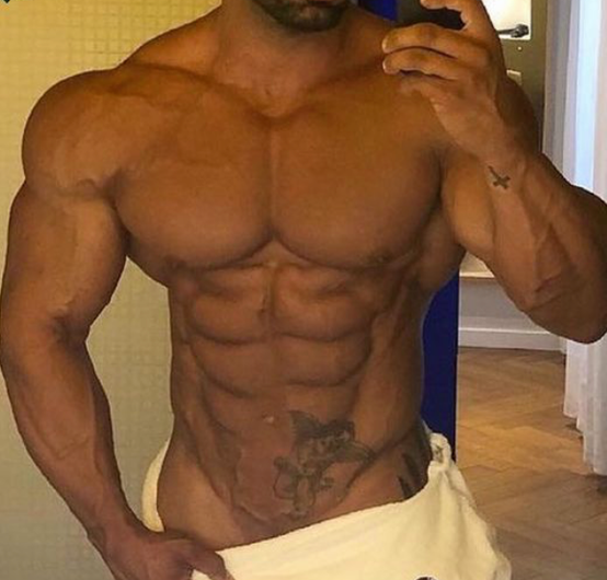 Where-Can-I-Buy-Clenbuterol-muscle-definition