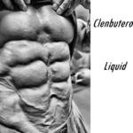 Clenbuterol Liquid