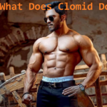 What Does Clomid Do?