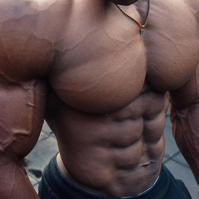 Tamoxifen-For-Sale-bodybuilding