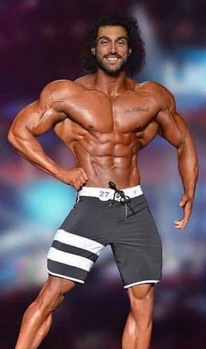 Tamoxifen-Side-Effects-bodybuilding