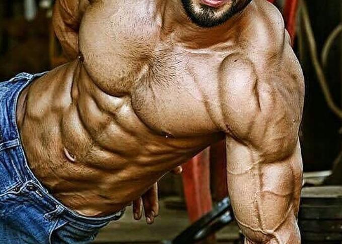 What-Is-Aromasin-bodybuilding