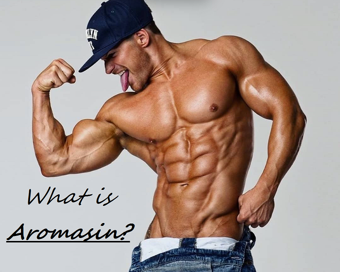 What-Is-Aromasin