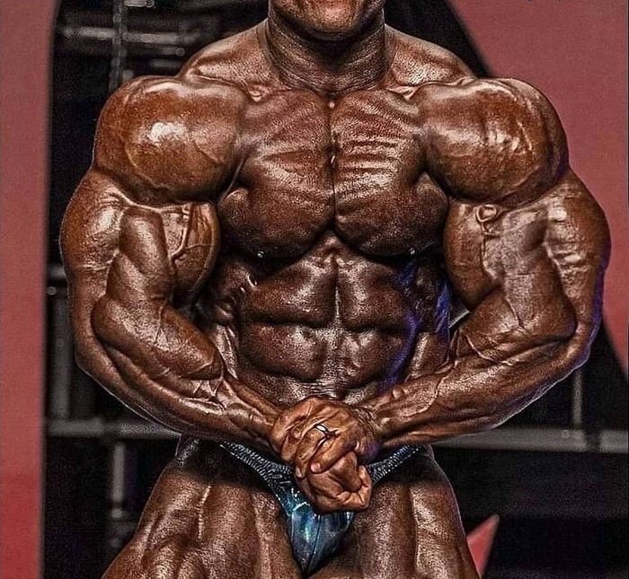 Best-HGH-For-Men-bodybuilder