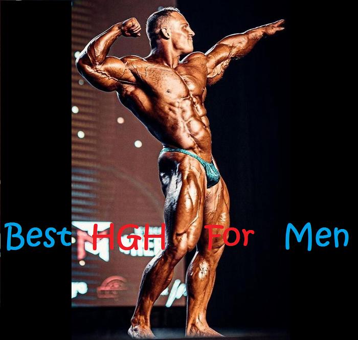 Best-HGH-For-Men