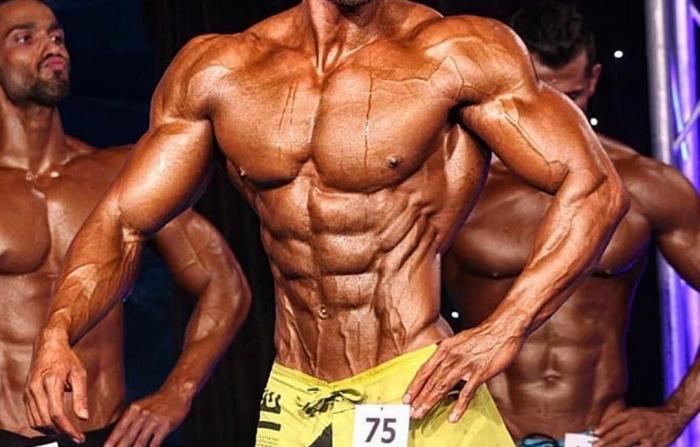 Buying-Isotretinoin-Online-bodybuilding