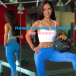 Human Growth Hormone For Woman